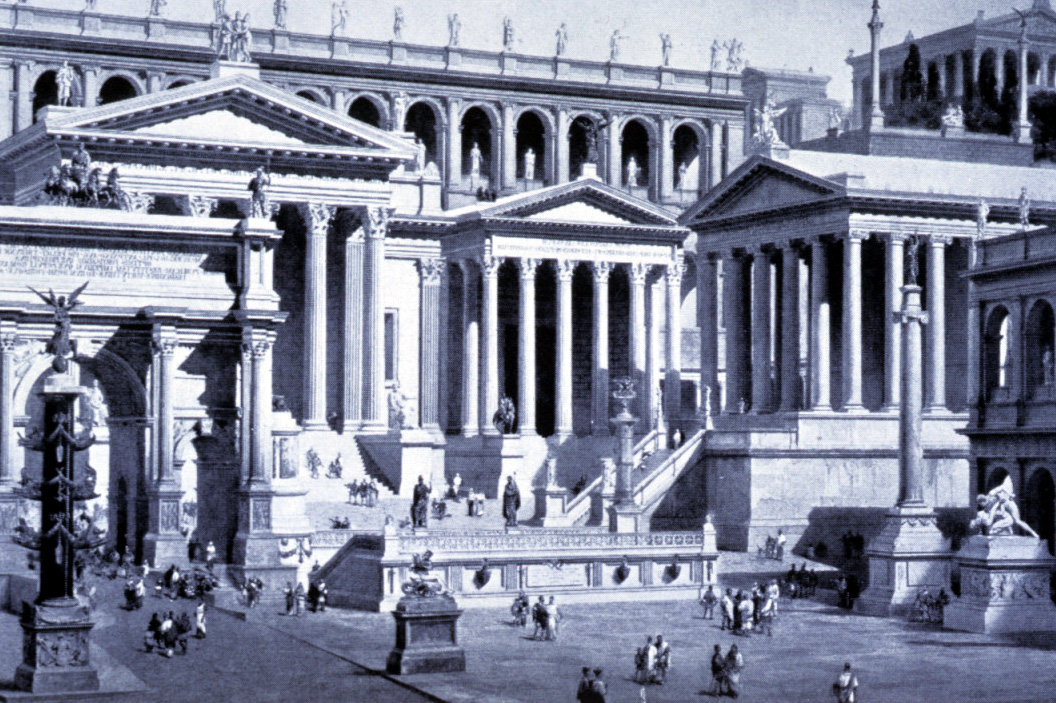 ancient-roman-senate