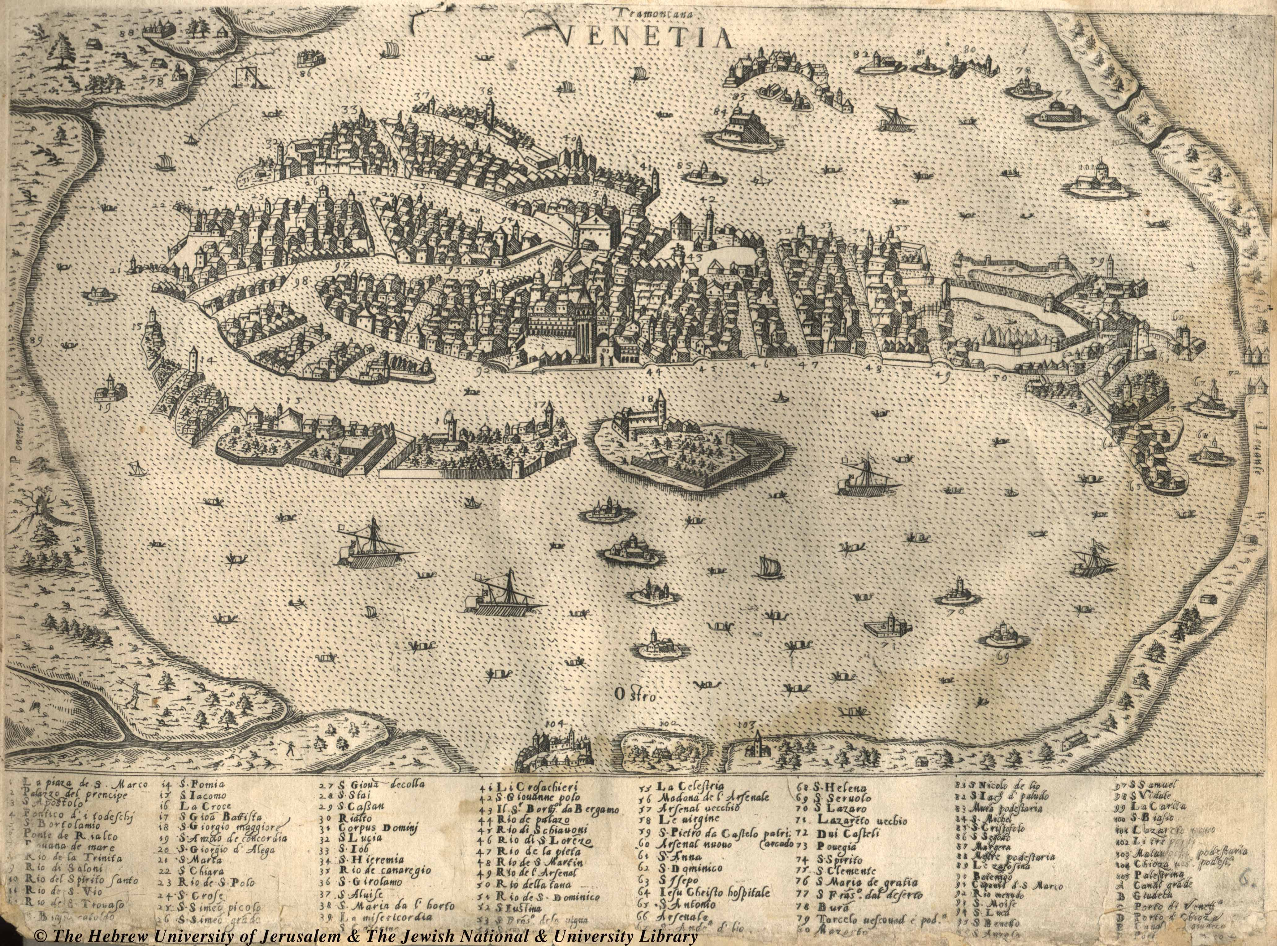 Index Of GaryzabelCoursesPhil BMaps - Map of venice 1500
