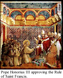 the religious condemnation of magic in the early middle ages Red hair was apparently a sign of witchcraft in a red beard in the artwork of the middle ages an early example of christian condemnation of.