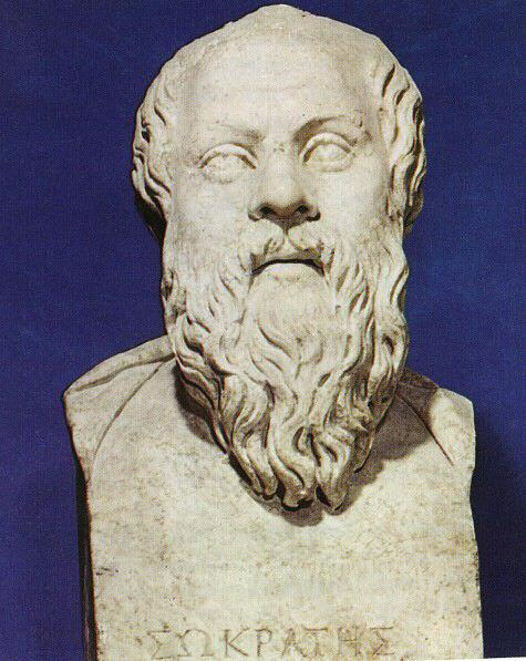 socrates and agathon Symposium by plato summary and analysis of diotima questions socrates and the speech of agathon and socrates questions agathon diotima questions socrates and the.
