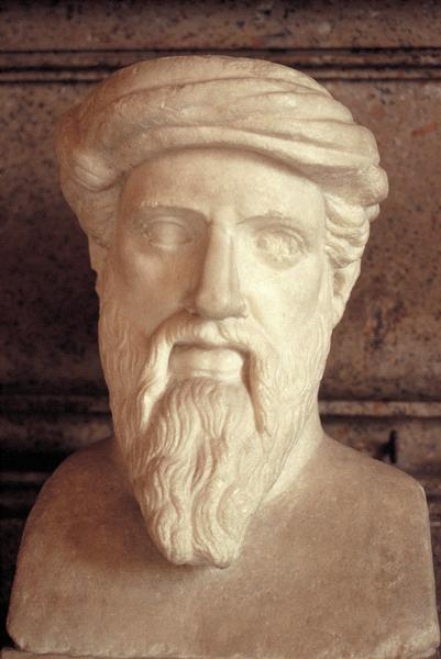 a biography of empedocles an ancient greece philosopher Philosophy: by individual philosopher empedocles empedocles ( pronounced em-ped-o-clees) was born around 490 bc or 492 bc at acragas ( agrigentum in latin), a greek colony in sicily, to a distinguished and aristocratic family his father, meto or meton, seems to have been instrumental in overthrowing.
