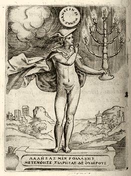 Image result for renaissance magic pics