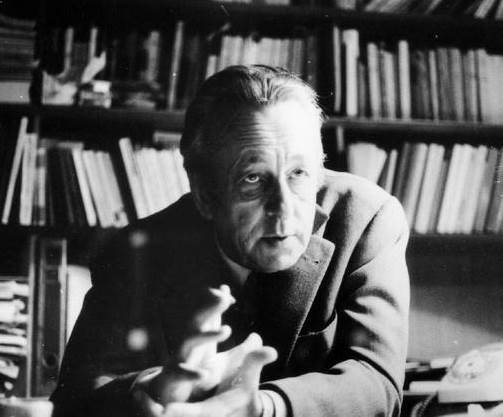 althusser louis ideology and ideological state apparatuses in lenin and philosophy and other essays
